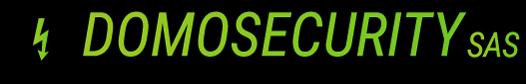 DOMOSECURITY - Spécialiste protection et sécurité électronique - Strasbourg